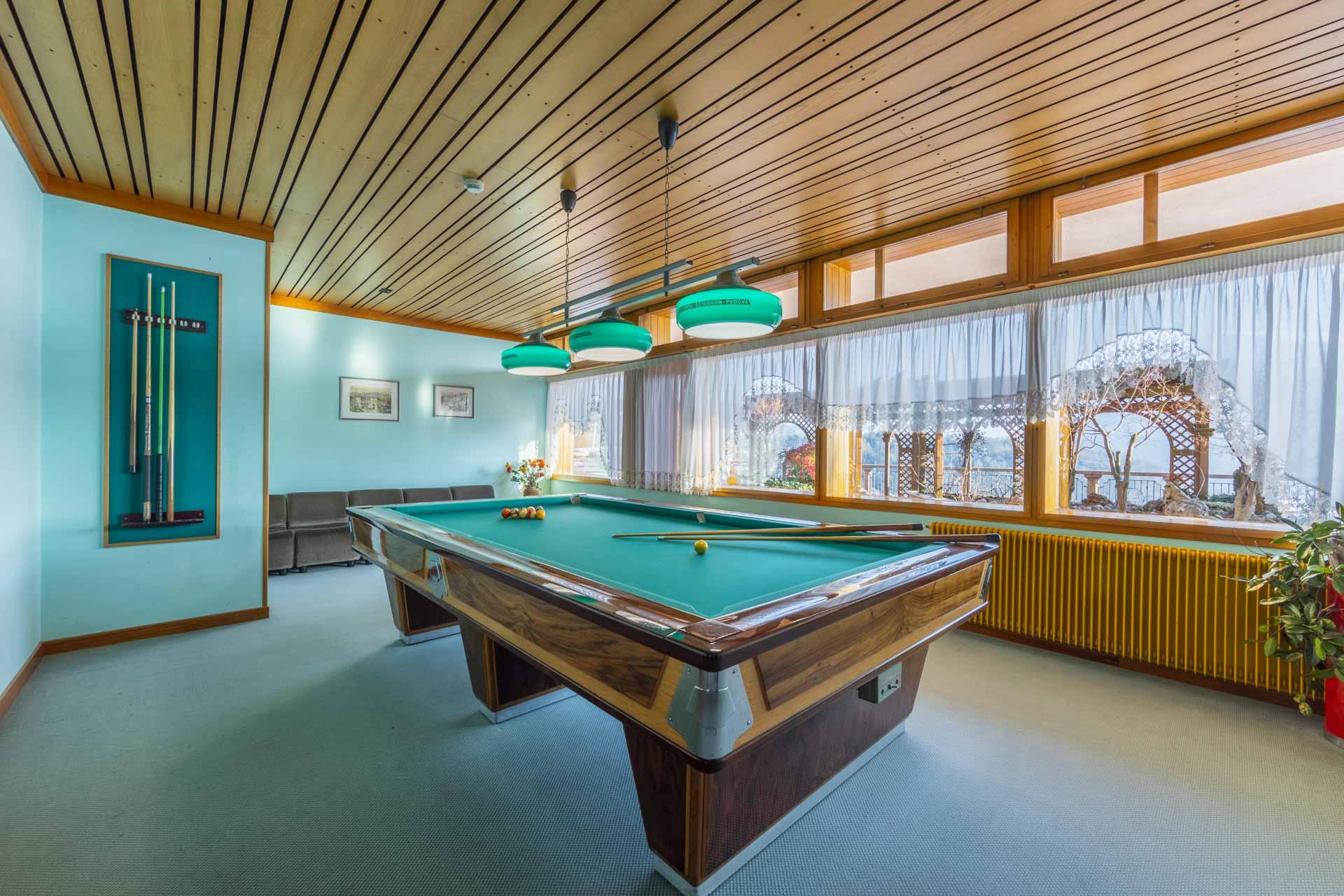 hotel-vicino-molveno-e-terme-di-comano-miravalle-cucina-tipica-con-piscina-53
