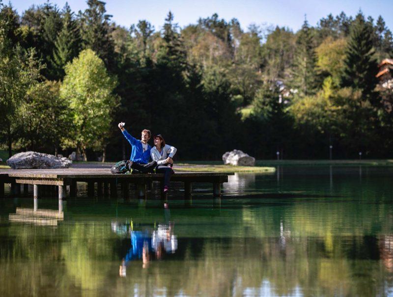 lago-di-nembia-dolomiti-di-brenta-miravalle-3